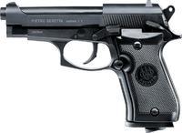 Пневматический пистолет Umarex Beretta M84 FS Blowback