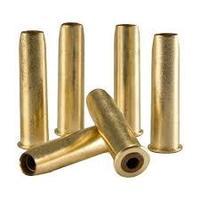 Запасные патроны для COLT SINGLE ACTION ARMY 45