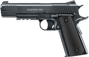 Umarex, Пневматический пистолет Umarex Legends 1911
