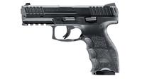 Пневматический пистолет Umarex Heckler & Koch VP9