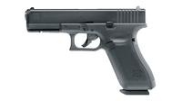 Пневматический пистолет Umarex Glock 17 Gen 5