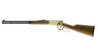 5.8376 Umarex Legends Cowboy rifle gold Finish