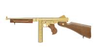 Umarex Legends M1A1 Legendary Gold