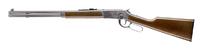 Umarex Legends Cowboy Rifle