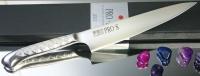 Кухонный нож Kanetsugu Pro-S универсальный 150мм