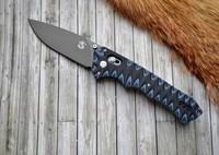 Нож Steelclaw Престиж