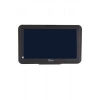 Автомобильный GPS-навигатор X-Vision XG507