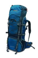Рюкзак PINGUIN EXPLORER 75 blue