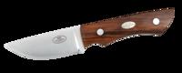 TH1z Нож Fallkniven Taiga Hunter
