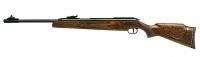 Diana, Пневматическая винтовка Diana 52 Superior T06