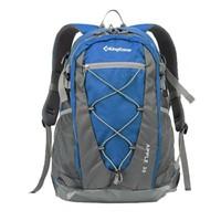 Рюкзак KingCamp Apple 30 Blue