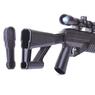 Crosman, Пневматическая винтовка Crosman TR77 NPS