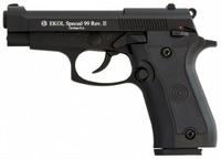 Ekol, Пистолет стартовый Ekol Special 99 Rev II