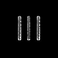 931023 Стеклобой LEATHERMAN (для моделей с битами)