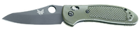 550BKHGOD Нож Benchmade Griptilian