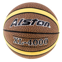 Мяч баскетбол Alston XL-4000 Official