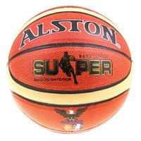 Мяч баскетбольный SuperWinner PVC SW-