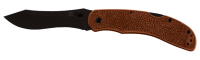 KA-BAR, 5597 Нож KA-BAR Adventure Piggyback Folder