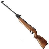Hatsan, Пневматическая винтовка Hatsan MAGNUM 55 S