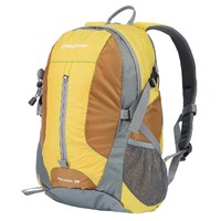 Рюкзак KingCamp Peach 28 Yellow