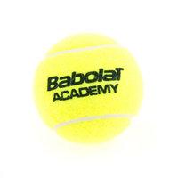 Мяч для большого тенниса Babolat Academy 72 BOX
