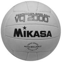 Мяч волейбольный Mikasa G14