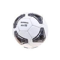 Мяч гандбольный PVC Tango G3