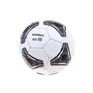 Гандбольные мячи, Мяч гандбольный PVC Tango G3