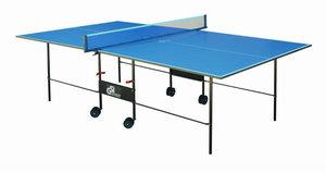 Теннисные столы, Теннисный стол всепогодный GS-4