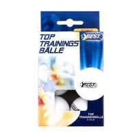 Шарики для настольного тенниса BEST 23100