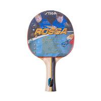 Ракетки для настольного тенниса, Ракетка для настольного тенниса Stiga Rossa