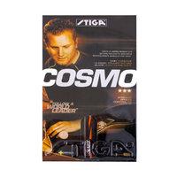 Ракетка для настольного тенниса Stiga Cosmo SC 3