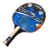 Ракетка для настольного тенниса Stiga Contact SC 2