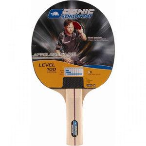 Ракетки для настольного тенниса, Ракетка для настольного тенниса Donic Appelgren Line 100