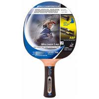 Ракетки для настольного тенниса, Ракетка для настольного тенниса Donic Waldner Line 700