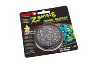 Gamo Zombie 125 0.51g