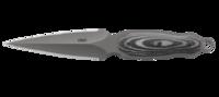 2075  Нож CRKT Shrill