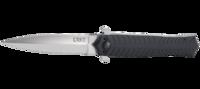 2265 Нож CRKT Xolotl