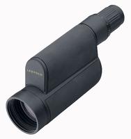 60040 Труба подзорная Leupold Mark4 12-40x60mm Spotting Scope Black TMR