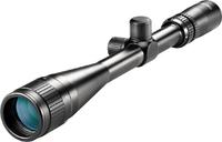 Прицел Tasco 6-24х44 Target&Varmint