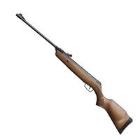 Пневматическая винтовка Gamo mod. 610