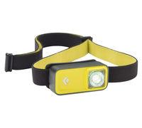 Фонарь налобный Black Daimond Ion Blazing Yellow