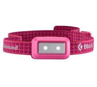 Детский налобный фонарь Black Daimond Wiz Coral Pink