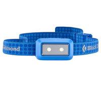 Детский налобный фонарь Black Daimond Wiz Electric Blue