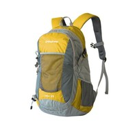 Рюкзак KingCamp Olive 25 Yellow