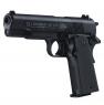 Umarex, Пневматический пистолет Umarex Colt Goverment 1911 Dark Ops