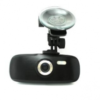 Автомобильный видеорегистратор TENEX DVR-635 WDR FHD
