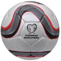 Мяч футбольный Cordly Two Tone Adidas