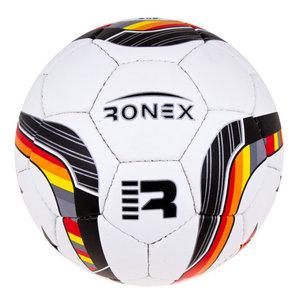 Футбольные мячи, Мяч футбольный Grippy Ronex/Miter