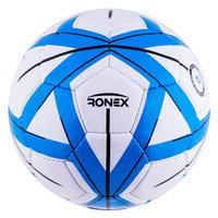Мяч футбольный Grippy Ronex-Molten sky
